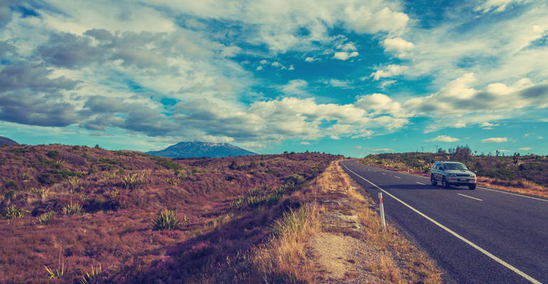 Landscape-Pic-53