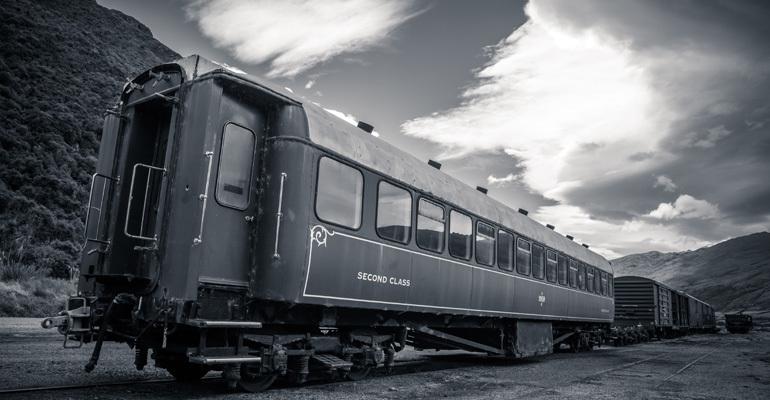 Transportation-Pic-08